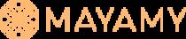 MAYAMY