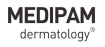 Medipam