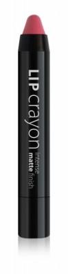 Помада-карандаш Paese Lip Crayon тон 65 3,5г: фото