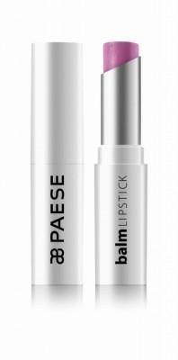 Помада-бальзам Paese Balm Lipstick тон 5 сочная ягода 3,6г: фото