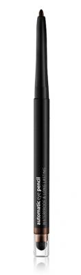Карандаш для век водостойкий Paese AUTOMATIC EYE PENCIL Waterproof&Longlasting тон 02 дымчато-коричневый: фото