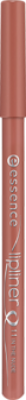 Контур для губ LIP LINER 11 in the nude: фото