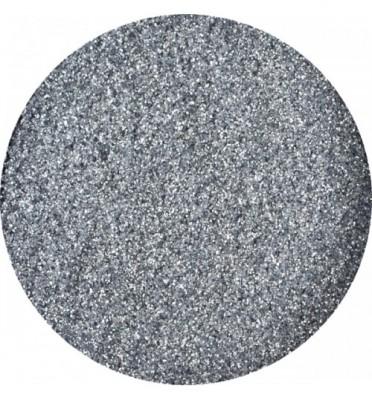 Рассыпчатые блестки Cinecitta Powder glitter 1: фото