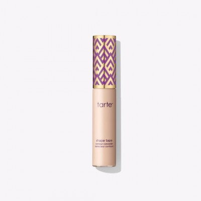 Консилер Tarte Shape Tape Contour Conceale Fair Neutral: фото