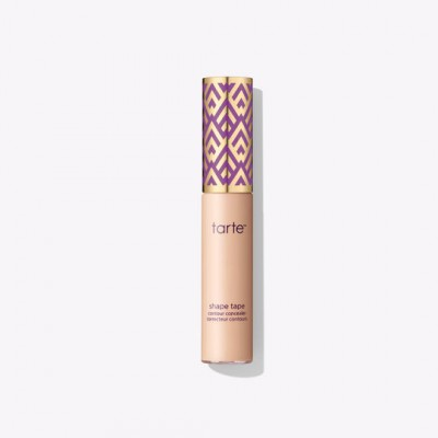 Консилер Tarte Shape Tape Contour Conceale Light Neutral: фото