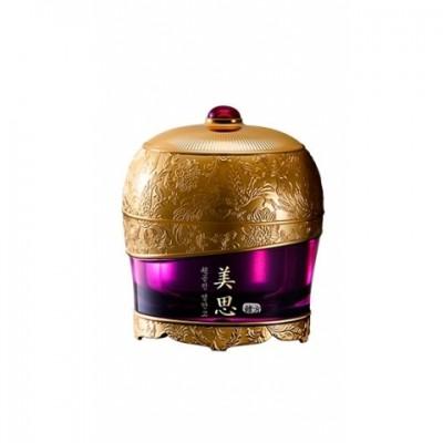 Крем антивозрастной премиум MISSHA MISA Cho Gong Jin Premium Cream 60мл: фото