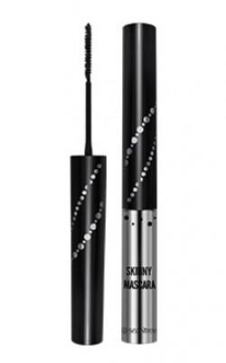 Тушь с ультра-тонкой щеточкой SEANTREE Skinny Mascara Black 3.5ml: фото