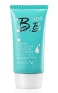 BB-крем супер-увлажняющий MIZON Watermax Moisture BB Cream: фото