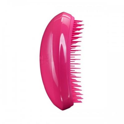 Расческа TANGLE TEEZER Salon Elite Dolly Pink розовый: фото