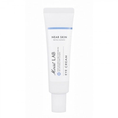 Увлажняющий крем для кожи вокруг глаз MISSHA Near Skin Moist Lab Eye Cream 30 мл: фото