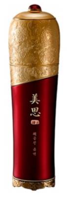 Эмульсия антивозрастная MISSHA MISA Cho Gong Jin Emulsion 125 мл: фото