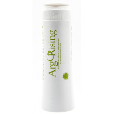 Шампунь увлажняющий с аргановым маслом ORising Argorising 250мл: фото