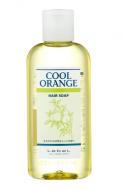Шампунь для жирной кожи головы Lebel Cool Orange Hair Soap 200мл: фото
