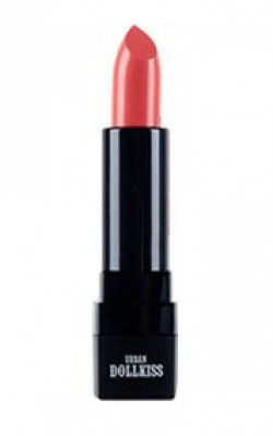 Помада для губ Baviphat Urban City Kiss&Tension Lipstick Nº5 peach about me 3,5г: фото