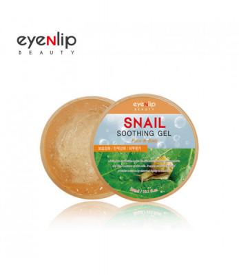 Гель для тела улиточный Eyenlip Snail Soothing Gel 300мл: фото