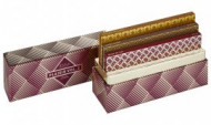 Набор палеток теней ZOEVA PLAISIR BOX VOL.2: фото