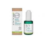 Масло ребаланс для кожи головы Matrix Biolage R.A.W. Rebalance scalp oil 30мл: фото