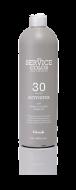 Активатор NOOK Service color ACTIVATOR 30 vol / 9% 1000 мл: фото