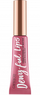 Ухаживающее масло для губ CATRICE DEWY-fUL Lips Conditioning Lip Butter 060 DEW It!: фото