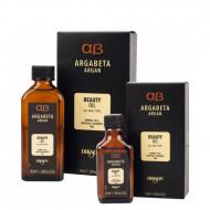Масло для ежедневного использования с аргановым маслом и бета-кератином Dikson Argabeta Daily use Beauty Oil 30мл: фото