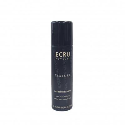 Спрей сухой текстурирующий ECRU Dry Texture Spray 70мл: фото