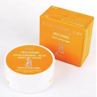 Крем для лица с гиалуроновой кислотой Ekel Moisture Cream Hyaluronic Acid 100 мл: фото