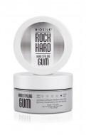 Крем сверхсильной фиксации для укладки волос BioSilk Rock Hard Hard Styling Gum 54мл: фото