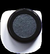 Тени для век Эффект фольги PAESE FOIL EFFECT тон 306 ONYX 3г: фото