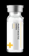 Универсальная пудра для обогащения косметики Panthestiс (EVAS Cosmetics) ВИТАМИН С Derma Vita Powder, 7 гр: фото