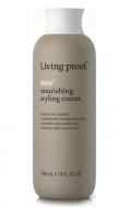 Крем-стайлинг для гладкости LIVING PROOF No Frizz Nourishing Styling Cream 236мл: фото