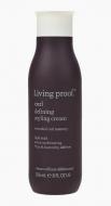 Крем-стайлинг для кудрявых волос LIVING PROOF Curl Defining Styling Cream 236 мл: фото