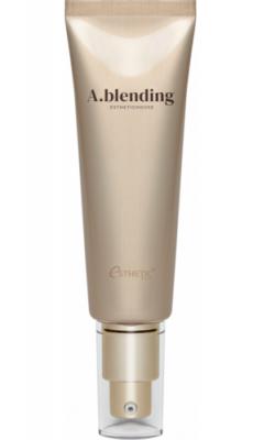 Тональный крем для лица ESTHETIC HOUSE A.blending Perfect Collagen BB Cream SPF50+/PA+++ тон 21 Light Beige 40мл: фото