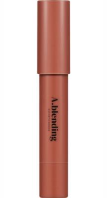 Помада для губ ESTHETIC HOUSE A.Blending INTENSE BALM LIP CRAYON 03 Maple Balm 2,6г: фото